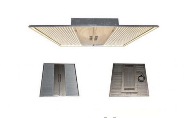 Nextlight Mega LED Grow Lights