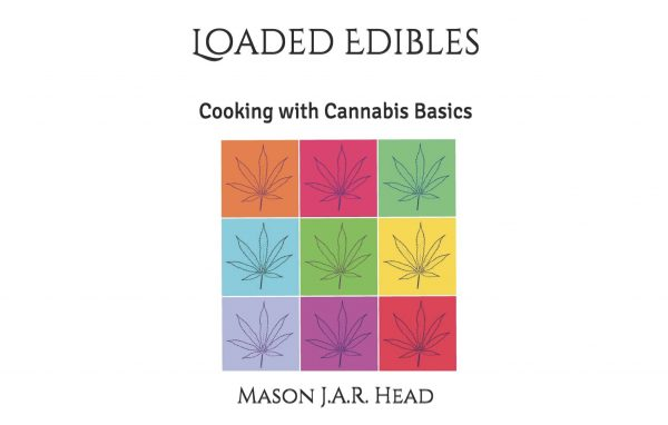 Loaded Edibles