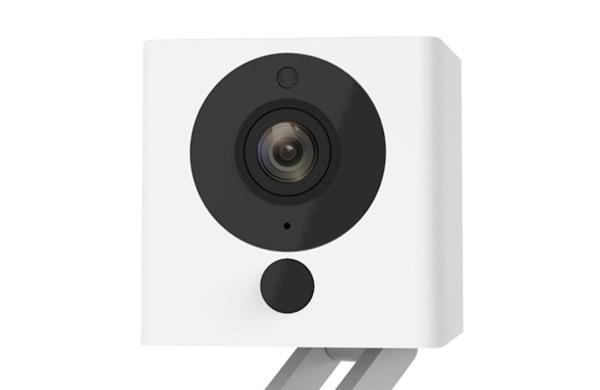 Wyse Camera V2