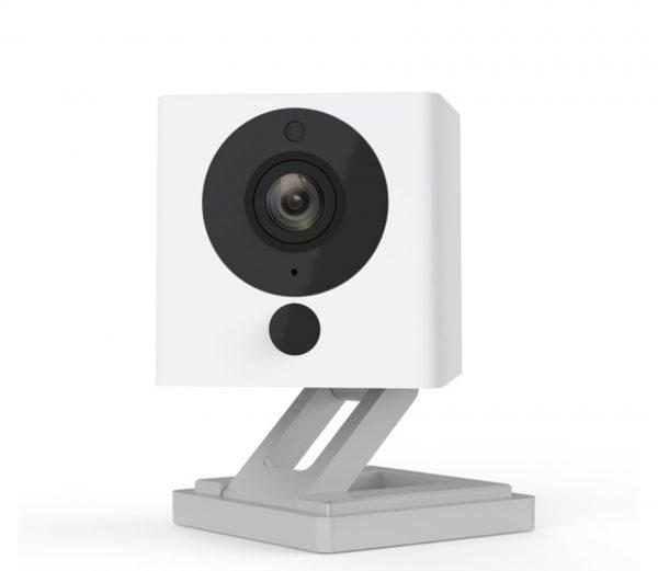 Wyse camera